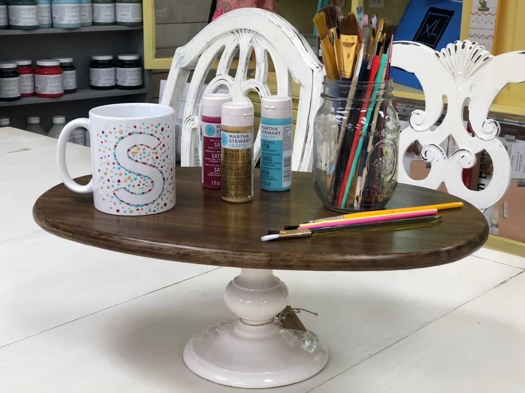 personalized coffee mug group