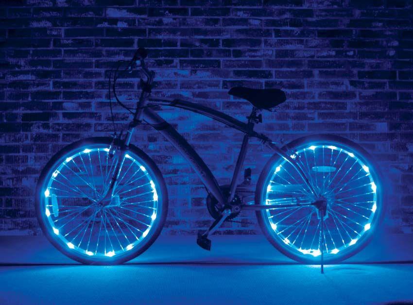 brightz ltd wheel brightz