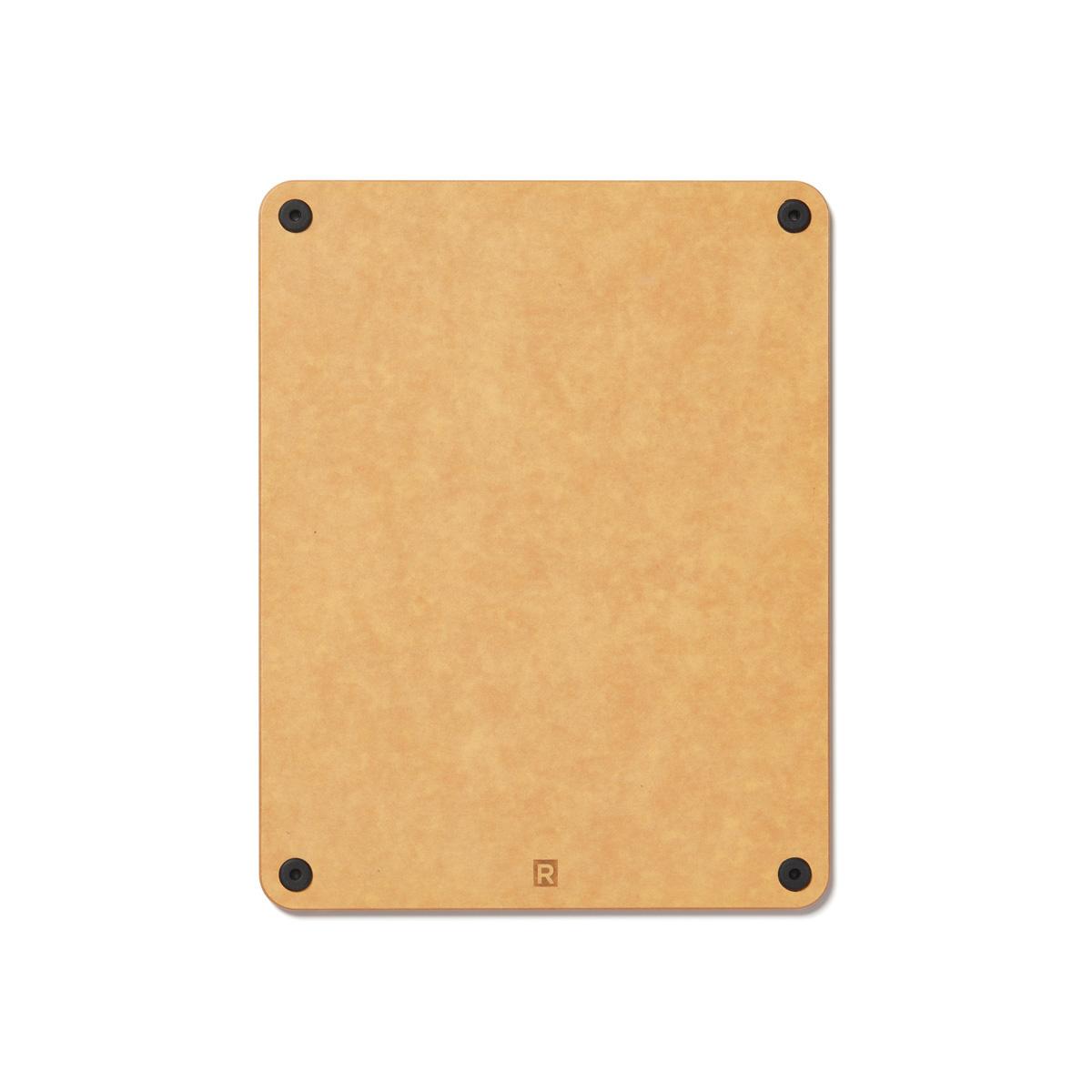 petite planche a decouper en bois de composite