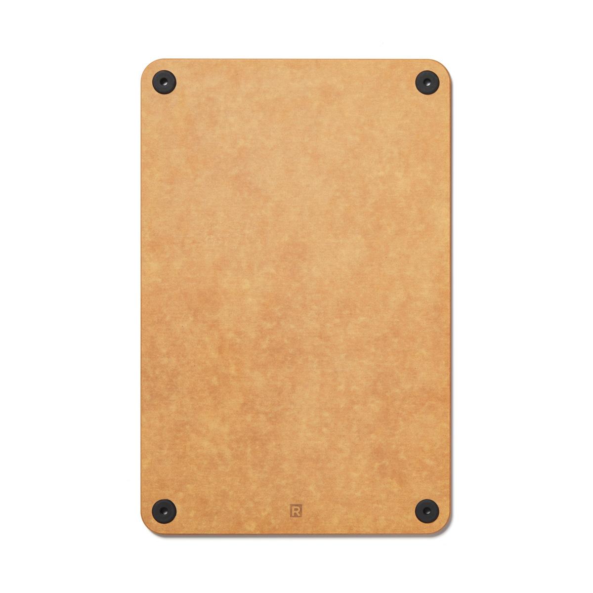 grande planche a decouper en bois de composite