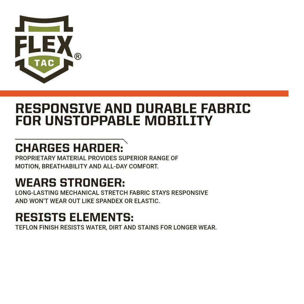 hight resolution of  5 11 tactical 5 11 tactical apex pant tundra