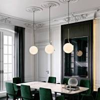 Flos Ic Light - LumiGroup - Architectural Lighting and ...