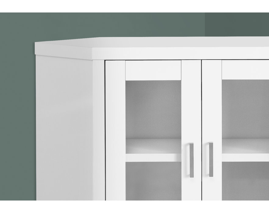 https www m2go ca fc meuble tv en coin 42 blanc et portes vitrees html