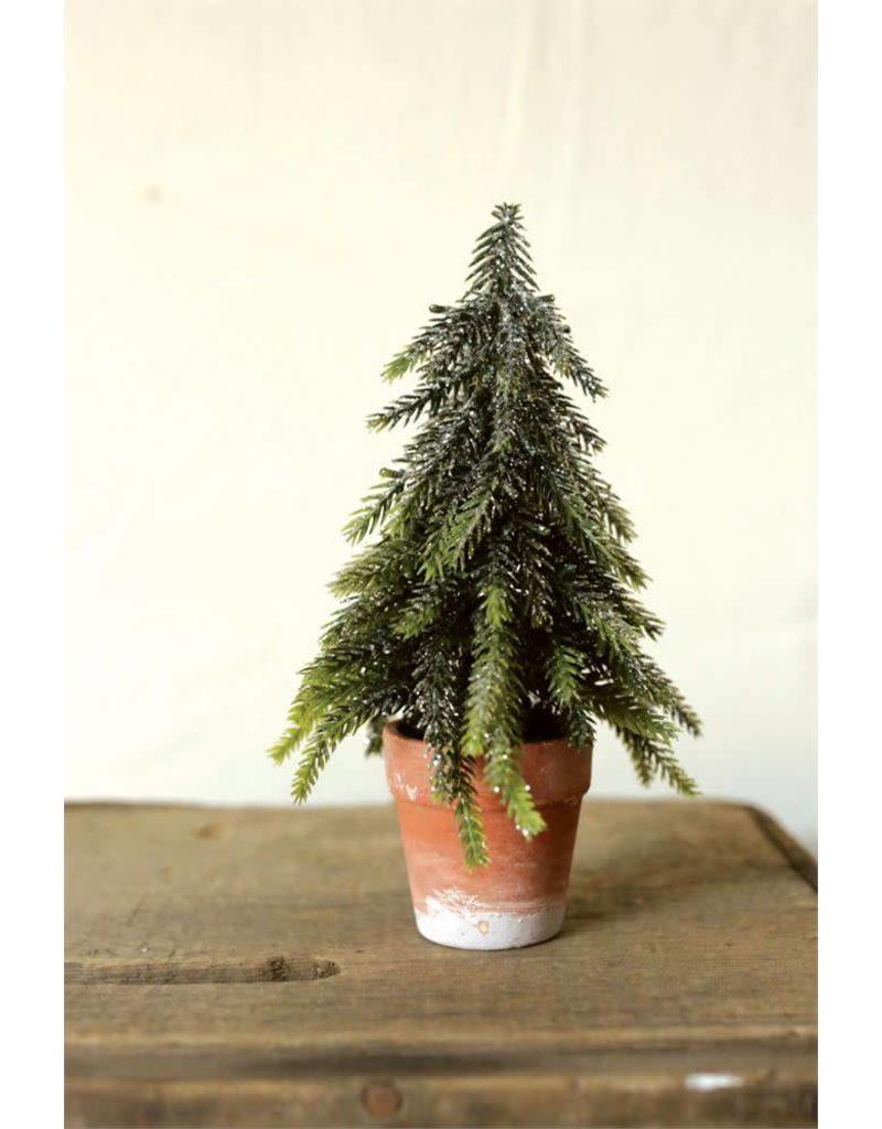 small christmas tree xc5834