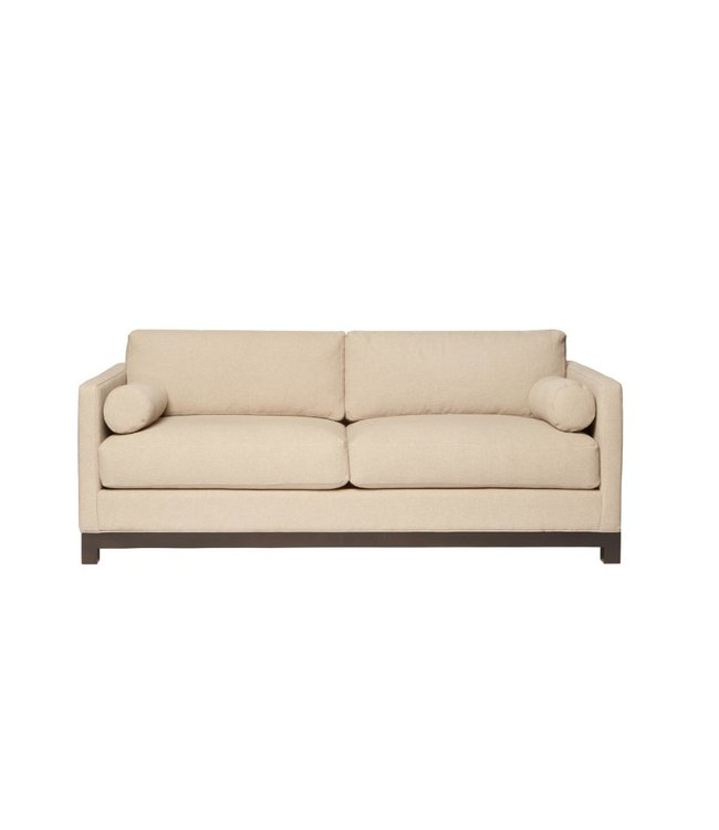 cisco brothers sofa reviews 8 piece sectional cosmo 84 ella s