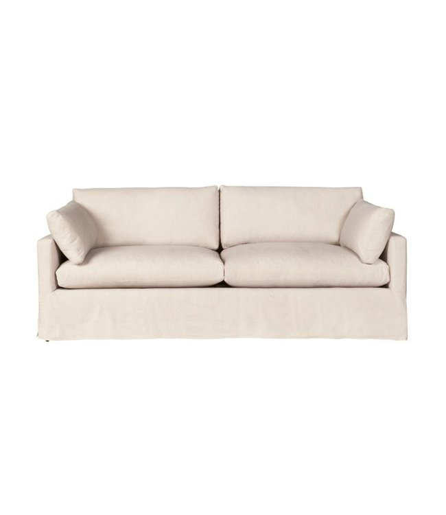cisco brothers sofa reviews how to repair hole leather louis 90 ella s