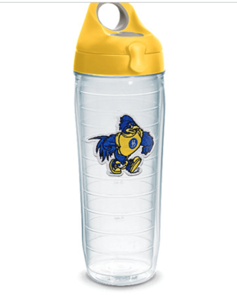 Tumbler Bottle Png : tumbler, bottle, Water, Bottle, Emblem, Heart