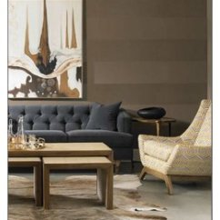 Emma Tufted Sofa Wooden Set For Office Sofas Items Of Interest The Is A Beautiful That Will Add Modern Style And Classic Elegance To Your Space Twist On Tradition Piece