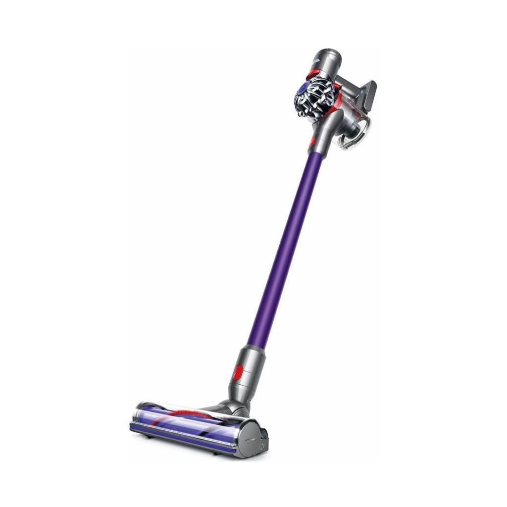 Dyson V7b Cordless Vacuum 1 Year Dyson Warranty