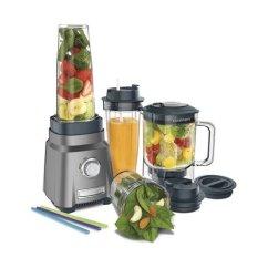 Small Kitchen Appliances Design Layout Openbox Ca