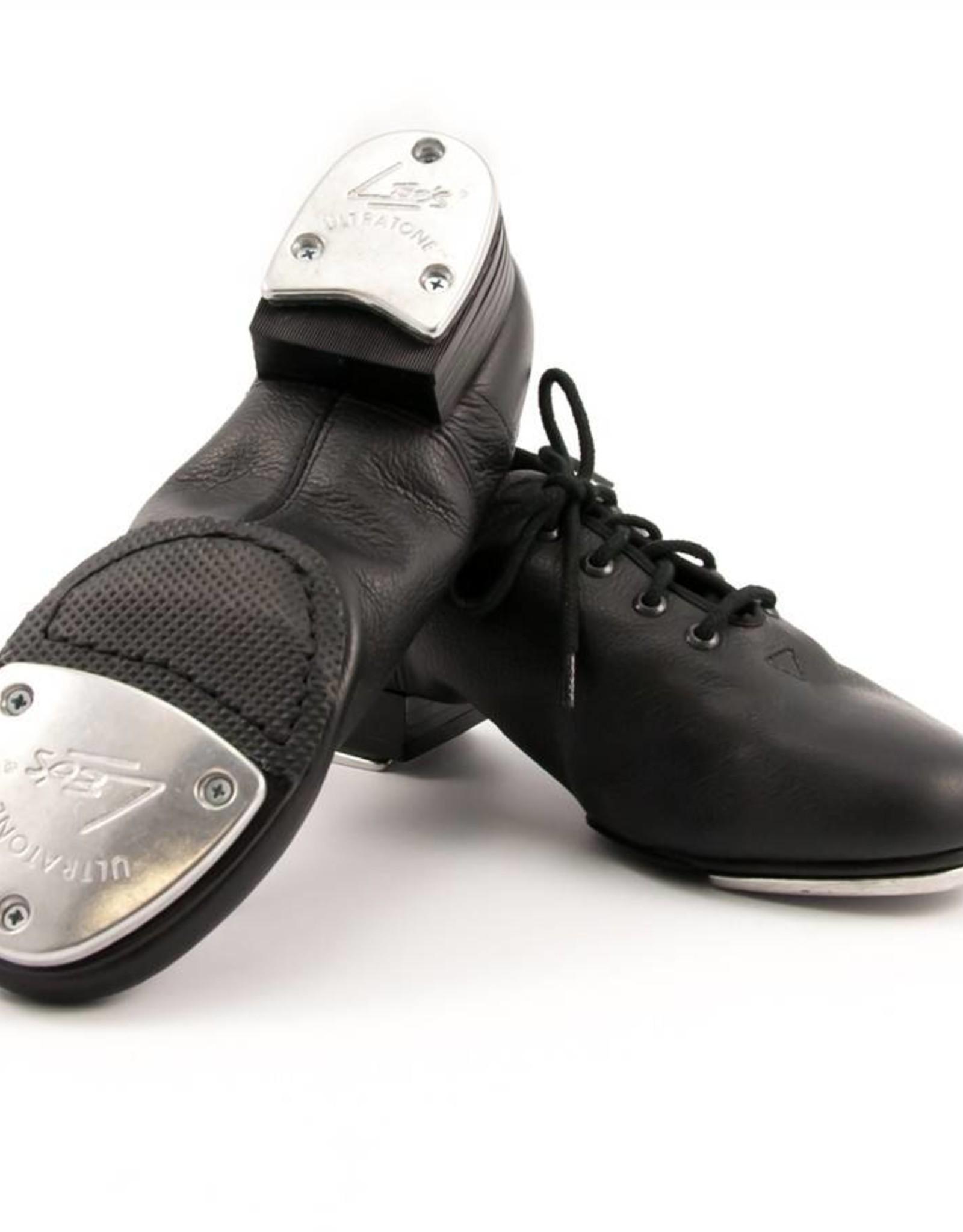 Tap Shoes Images : shoes, images, Leo's, Split, SOLEUS, DANCE, FITNESS
