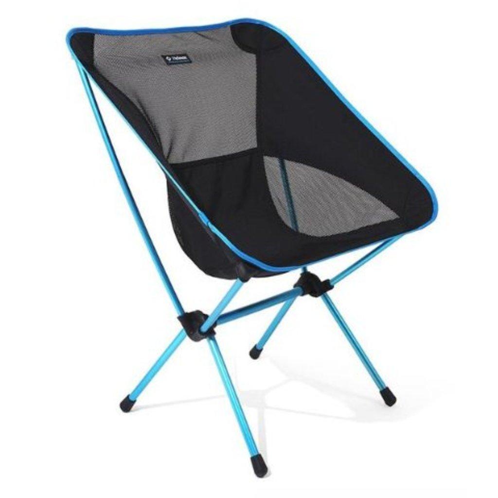 big agnes helinox chair lightweight beach one xl gear 30