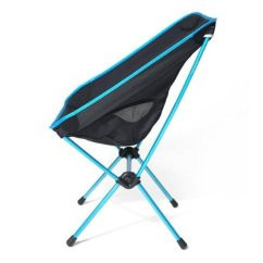 Big Agnes Helinox Chair Small Desk Chairs Without Wheels One Xl Gear 30