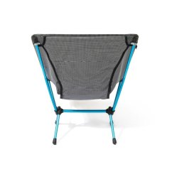 Big Agnes Helinox Chair Kitchen Table With 6 Chairs Zero Gear 30