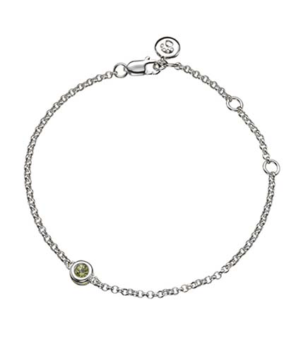 MOLLY BROWN LONDON MOLLY BROWN LONDON AUGUST BIRTHSTONE