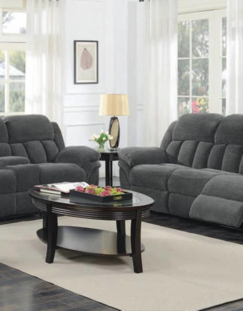 wesley sofa fest amsterdam green velvet graphite r b furniture