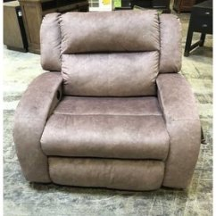 Big Mans Chair Air Ski Thefind Furniture Warehouse The Find Discount 550 00p10217discfab Southern Motion Maverick Pwr Rcnlr