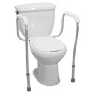 dalton medical dalton toilet