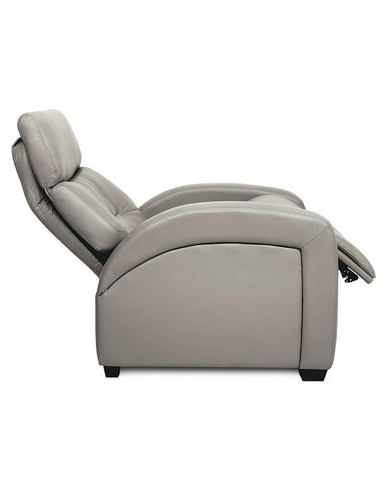 zero gravity reclining chair patio webbing livin style furniture palliser