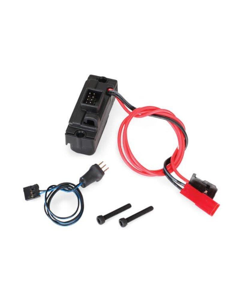 medium resolution of traxxas led lights power supply regulated 3v 0 5 amp