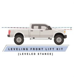 strut pro comp suspension pro comp suspension leveling kit suspension 2 25 inch lift strut [ 800 x 1024 Pixel ]