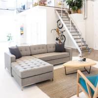 Catalog - Direct Furniture Outlet
