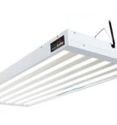 agrobrite agrobrite t5 324w 4 6 tube fixture with lamps [ 800 x 1024 Pixel ]