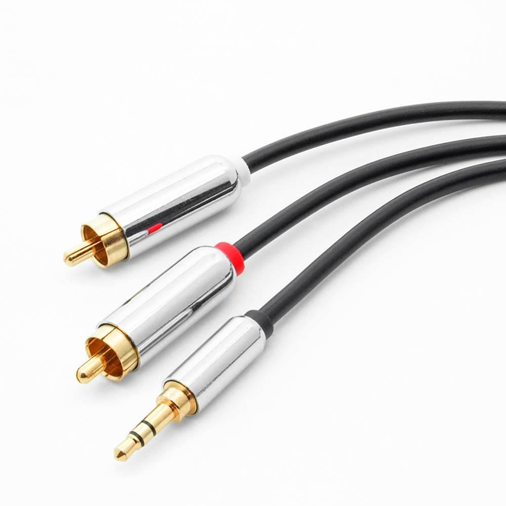 medium resolution of 35 mm stereo jack wiring diagram