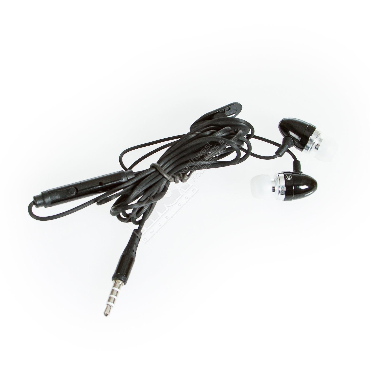 Link Depot Ld Nbook Kit1 Cable Kit Includes Usb Led Light