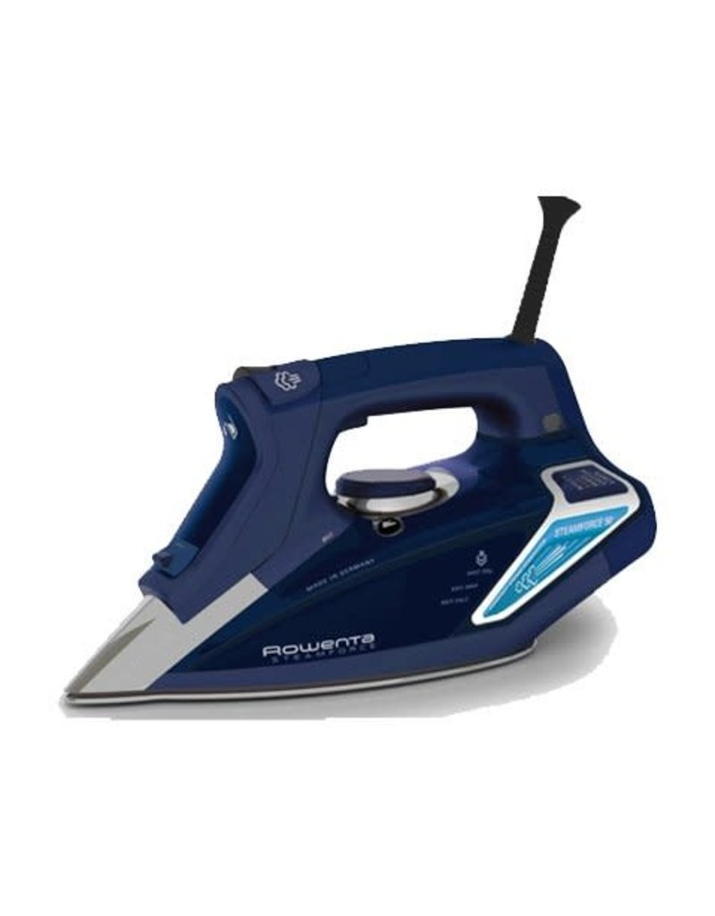 Rowenta Irons Repair : rowenta, irons, repair, Rowenta, Steam, Force, Pénélope, Sewing, Machines