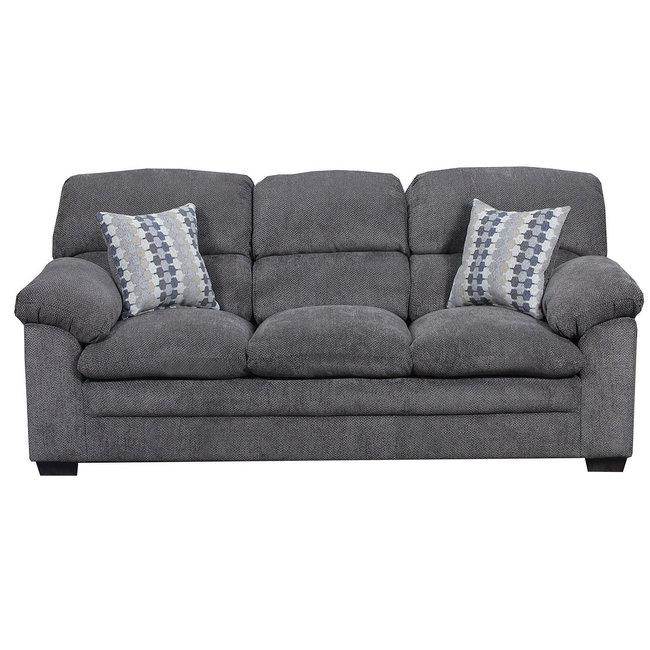 lane home furnishings 3683 harlow sofa 3683 03
