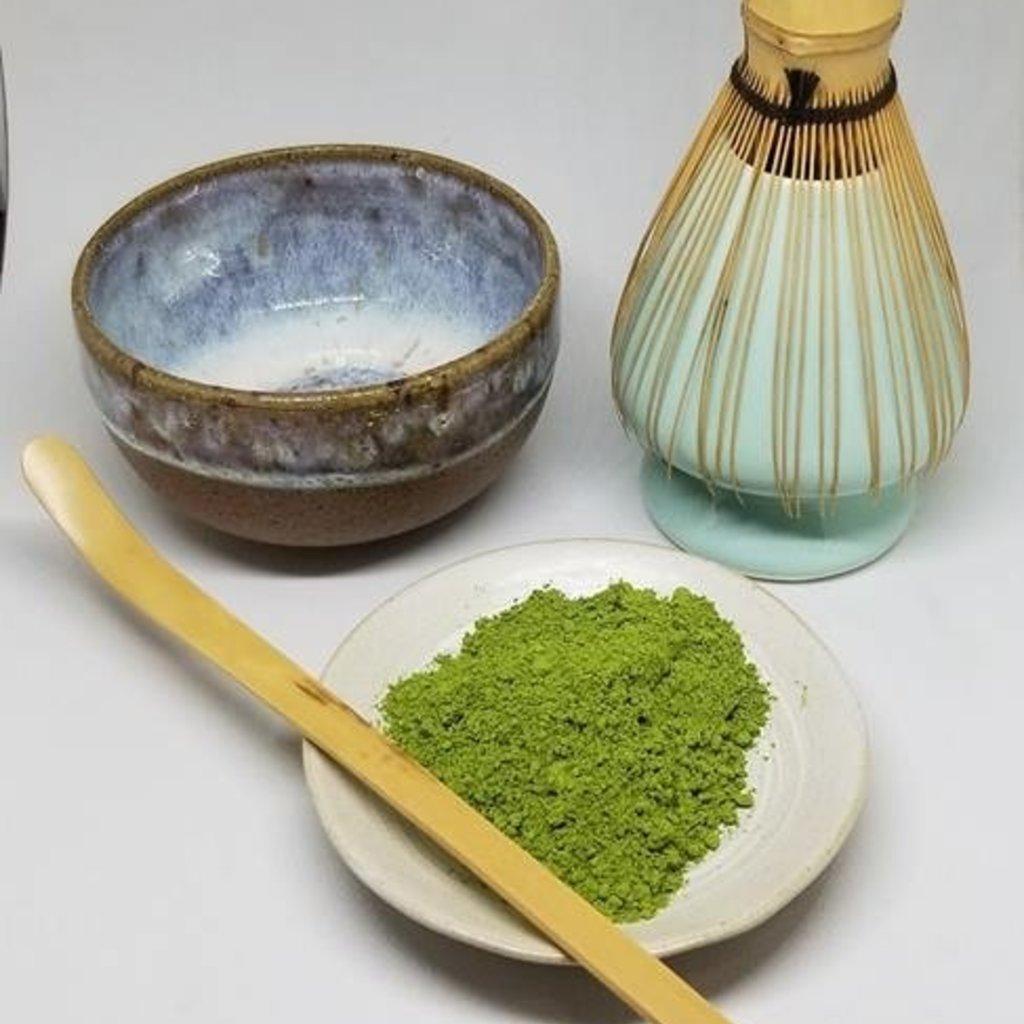 sakao drink sakao tea fouet a the matcha en bambou chasen