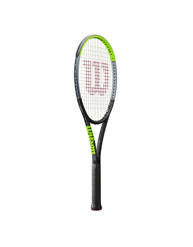 WILSON BLADE 98 V7 16X19 - RnJ Sports