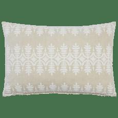 john robshaw textiles john robshaw sama 12x18 decorative pillow sand insert not included