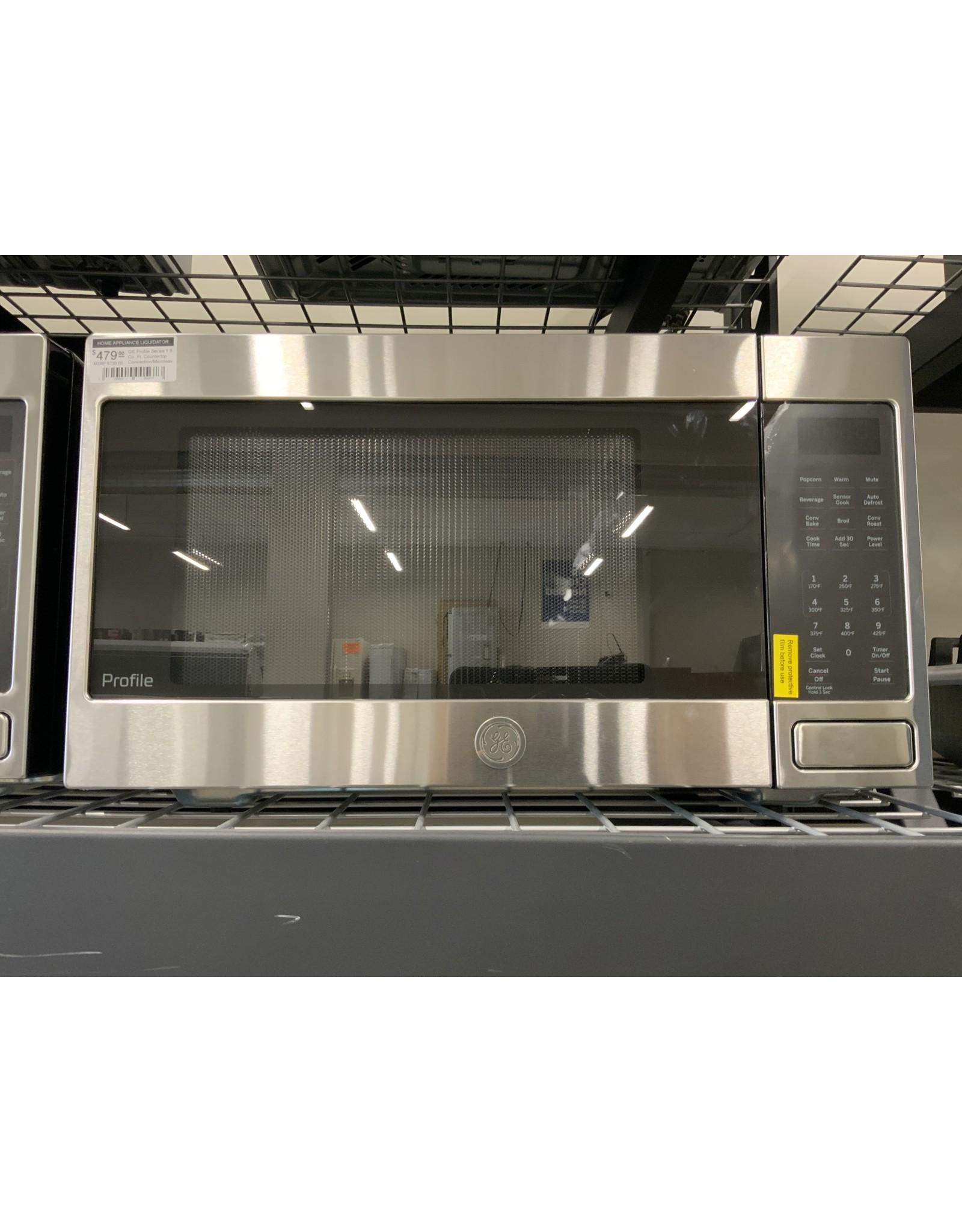 home appliance liquidator