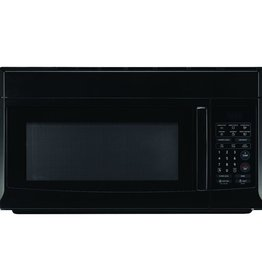 microwaves level up appliances more