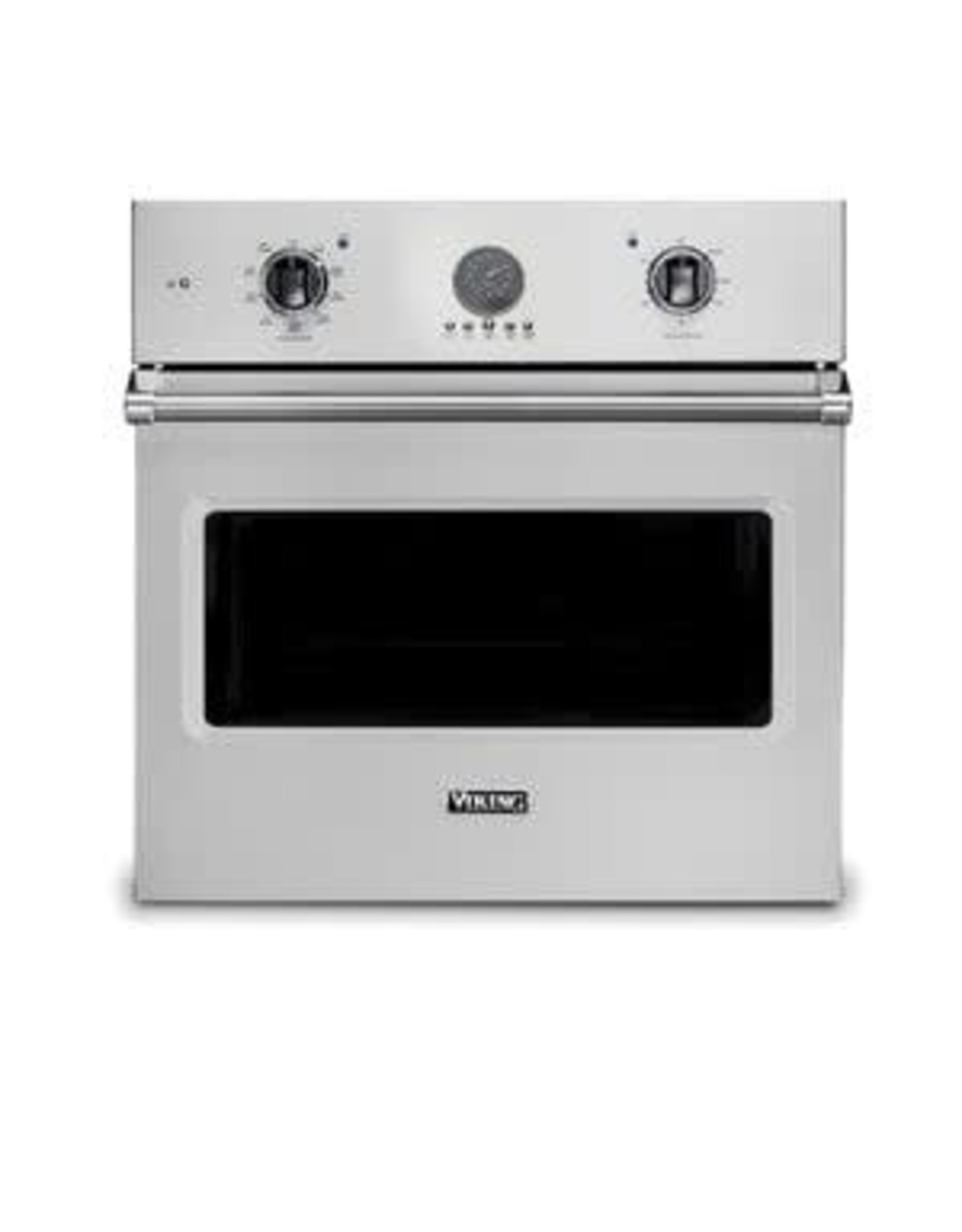 viking viking professional 5 series premiere 30 inch convection electric oven stainless steel vsoe530ss