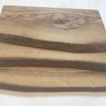 Rustic Cutting Board 11 9 Maria Luisa Boutique