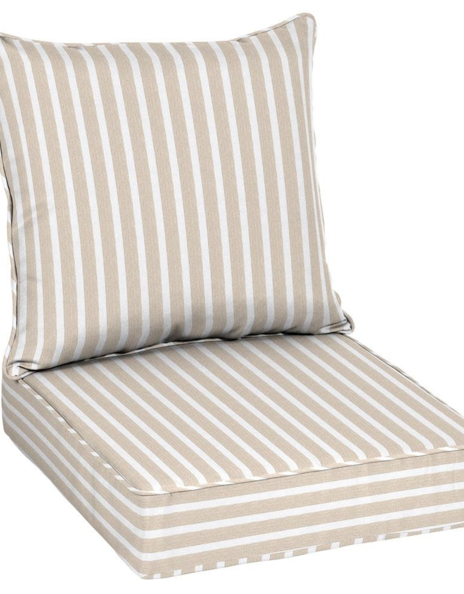 lounge chair cushions near me