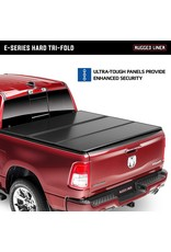 Dodge Ram 1500 Bed Liner for 2019 to 2020 with 5' 7