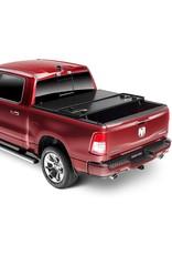 2019 Dodge Ram 1500 Bed Liner : dodge, liner, RUGGED, LINER, Rugged, Liner, E-Series, Folding, Truck, Tonneau, Cover, EH-D5519, Style, Dodge, (67.4
