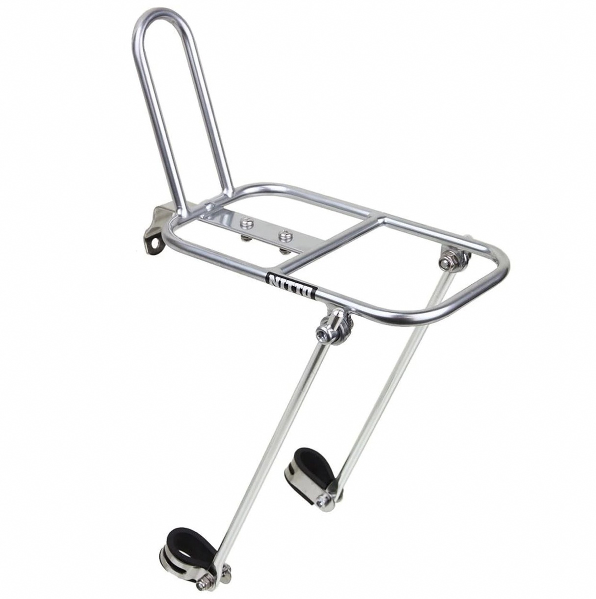nitto m 18 front rack