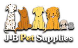 j b pet supplies