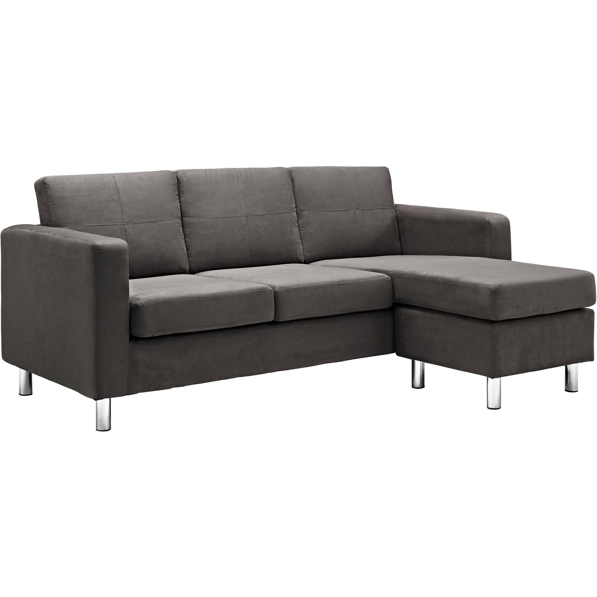 small es configurable sectional sofa black gustavian dorel living spaces