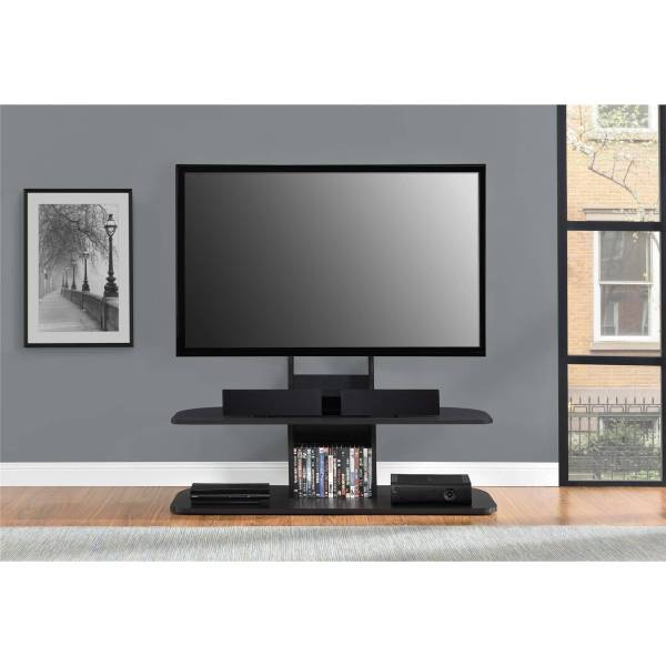 Altra Galaxy Xl Tv Stand With Mount Tvs 65