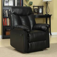 Wall Hugger Recliner Chair Cowhide Chairs For Sale Prolounger Montero Back Multiple Colors Details About