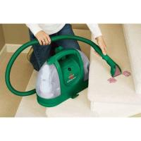 Bissell Little Green Spot and Stain Cleaning Machine ...