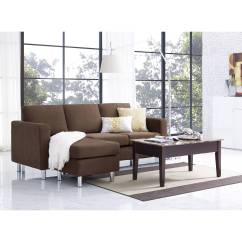 Small Es Configurable Sectional Sofa Black Sleeper Sofas Dorel Living Spaces Multiple