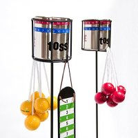 Download free software Yard Game Drink Holders