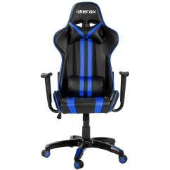 Gaming Chair Ebay Cheap Hanging Chairs Merax Racing Style Executive Swivel Leather